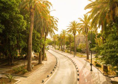 Athens – Rhodes – Kos