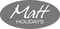 Matt Holidays