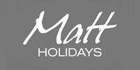 matt-holidays.com